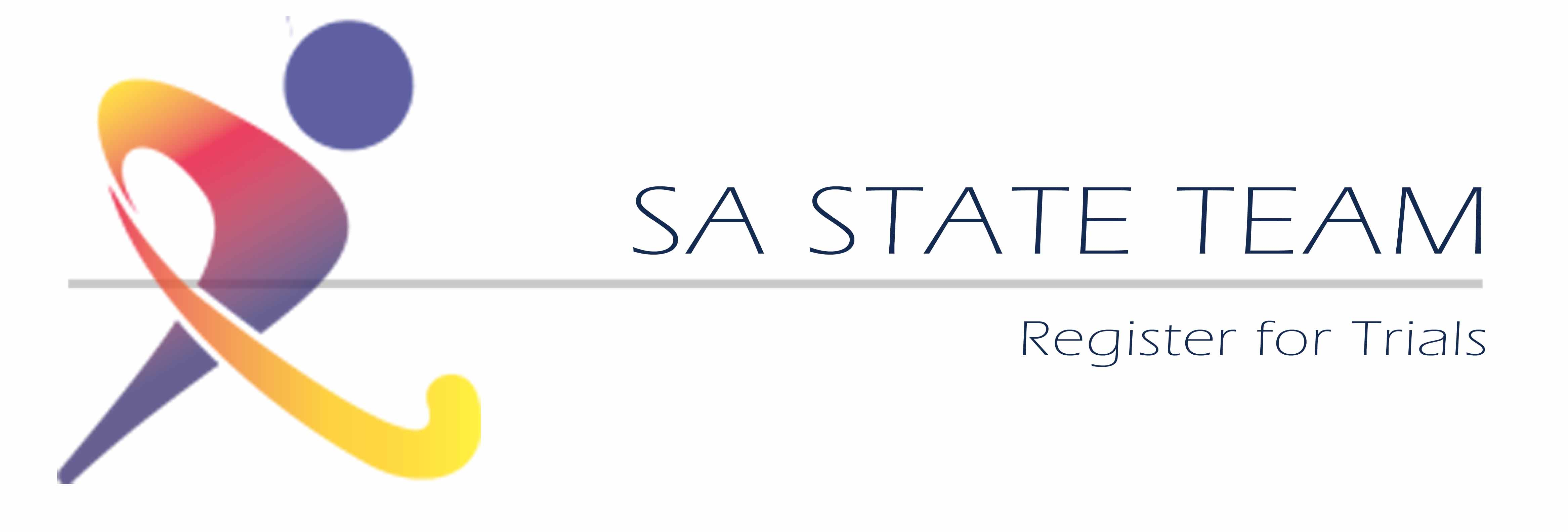 SA State Team Trials 2018